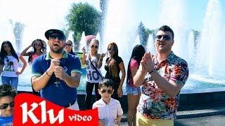 Costel Biju & B.Piticu - Sa nu ma lasi viata mea ( Oficial Video )