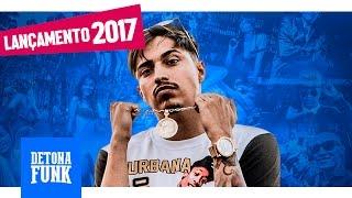 MC Euro - Ela Tava Carente (DJ Kevin O Cris) Lançamento 2017