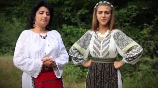 Cristina Batai si Roberta Cretan-Lasa-mi fata mai baiete(Official Video)