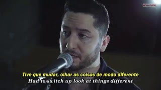 Boyce Avenue - See You Again - Legendado (Português BR)
