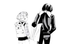 Yato&Yukine [mmv] Noragami