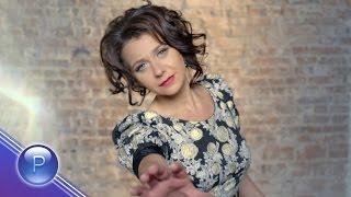 NADYA KAZAKOVA - MOETO AZ / Надя Казакова - Моето аз, 2014