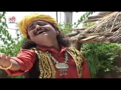 म्हारो जिवडो तरस रह्यो रे - Rajasthani Lok Geet   Chadti Jhalo De Gayi   Shree Krishna Cassettes