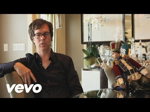 ben-folds-the-best-imitation-of-myself-theres-always-someone-cooler-than-you-benfoldsvevo