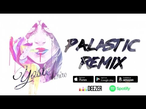 Yoste - Chihiro (Palastic Remix)