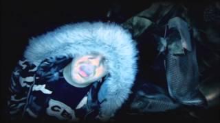 donGURALesko - Drewnianej Małpy Rock (Jotuer Remix)