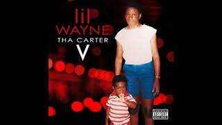 Lil Wayne - Took My Chance ft. Nicki Minaj (Prod. Blue Nightmare)   Tha Carter V Type Beat