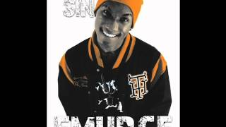10.Hopsin - Press Charges ( Hopsin - Emurge 2008 )