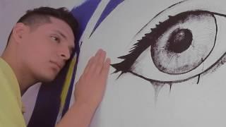 Emiliano - Quiero Que Vuelvas (Cover de Alejandro Fernandez)