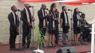 Nothing Better - JRMI Worship Team