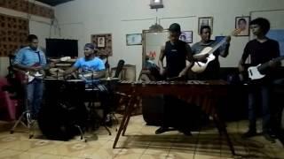 Despacito - Luis Fonsi/ Grupo Marimba Los barbudos