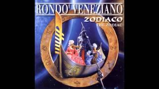 Rondò Veneziano - Leone-Fuoco