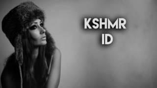 KSHMR & Headhunterz - ID 2017