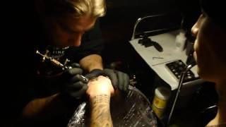 Prezentare de Tatuaje Satu Mare