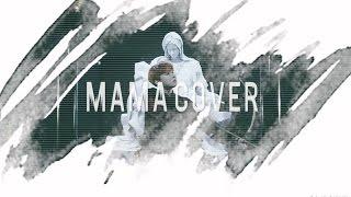 [Cover] BTS 방탄소년단 - MAMA (+English lyrics)