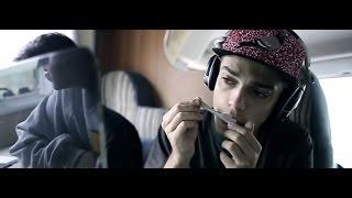 LOWLOW & SERCHO - SKINNY & VANS ( VIDEOCLIP UFFICIALE )