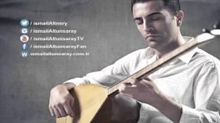 İsmail Altunsaray - Kula'da Sevdiğim Kula