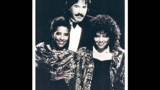 Tony Orlando and Dawn - Country