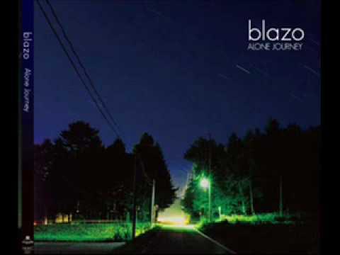 blazo-flute-story-2009-bob42jh