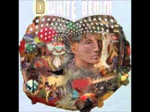 white-denim-burnished-melodophile