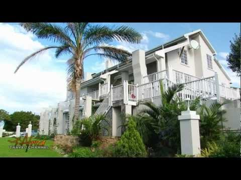 Harrington Guest House Accommodation East London South Africa – Africa Travel Channel