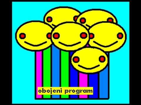 obojeni-program-nebo-nebo-plavo-je-andra