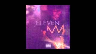 Rob Curly - Amber | Eleven