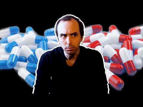 Les essais cliniques sont-ils immoraux ?