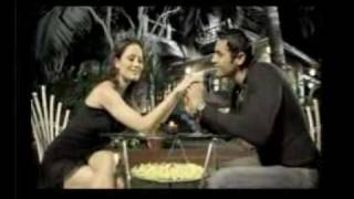 Dukh -- Master Saleem--punjabi sad song
