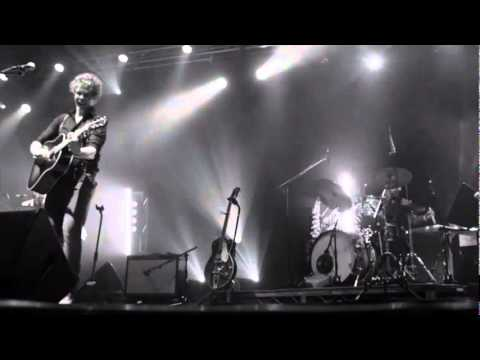 josh-ritter-change-of-time-from-the-live-at-the-iveagh-gardens-dvd-dougrice