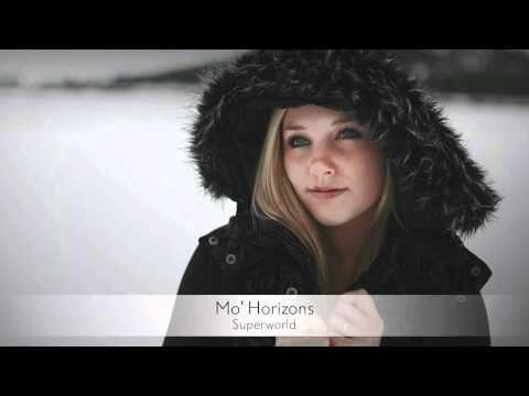 mo-horizons-superworld-musica-del-lounge-00o2music00