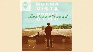 Buena Vista Social Club - Habanera - feat. Manuel Mirabal