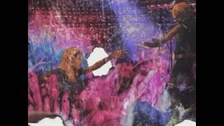 Lil Uzi Vert ~ Queso (Feat. Wiz Khalifa)