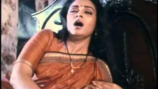 Jeena Hey Tu Hans Ka Gio from THANEDAAR Enhanced Video (HD).mpg