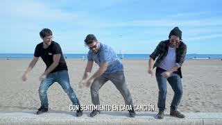 "Mediterranean Roots -  Sweet reggae music ( 06 ""MedRoots"" videolyric)"