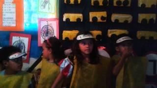 Apresentação Ana Luísa.  meios de transporte.  31/10/2014w