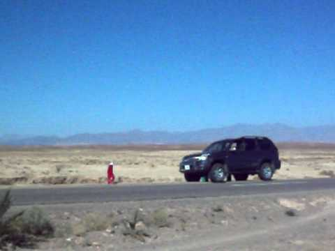 morocco desert tour with see-morocco.com