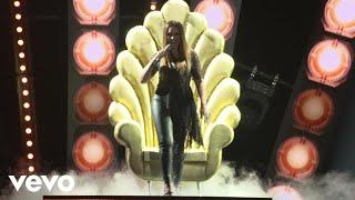 Solange Almeida - Dona da Porra Toda (Ao Vivo)