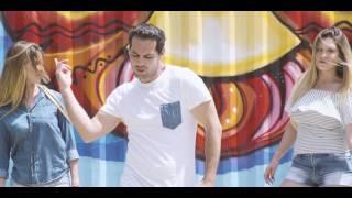 """Rodrigo Ugarte - Video Clip """"Baila Conmigo"""""""