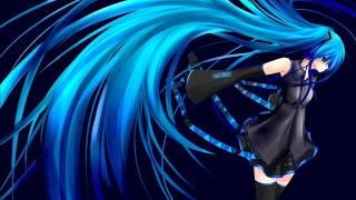 Nightcore-Crawling Back To You (Vibeout Remix)