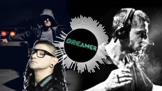 HOT DRUM x Chicken Soup (Dreamer mashup)