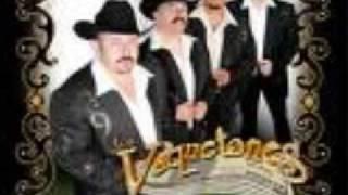 """Los Vaquetones del Norte  """"Que Viva el Desmadre"""""""