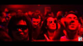 Aftermovie SAM PAGANINI @ ZERO (Lisbon) 18-01-2014