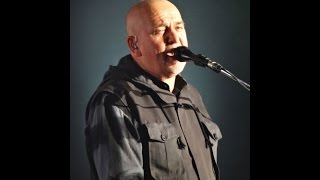 Peter Gabriel 'Solsbury Hill' Live in Birmingham 28th November 2014