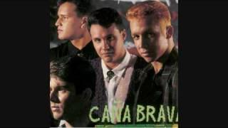 Cana Brava - Quieren Mi Cana - Merengue