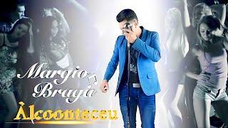 Àlcoonteceu- Margio Braga (CLIPE OFICIAL)