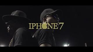 Iphone 7 Parra Mendoza X Jean Moreno OFFICIAL VIDEO
