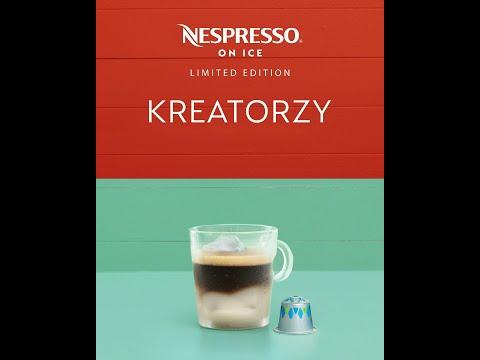 Nespresso - Kawa Salentina  | PL