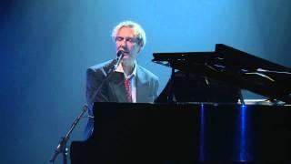 Eduardo Dussek - Eu Velejava em Você (DVD Dussek é Show)