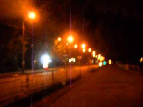 11 11 2012 Zaporizhzhya Ukraine